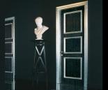 9 Door Series Golden Model G-53 ακριβές σκαλιστές πόρτες αρχοντικά Loft mylofteu