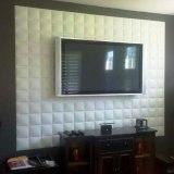 023- 3d wall panels