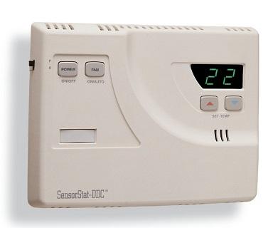 Senercom sensorstat
