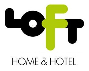 Loft Home & Hotel - Thessaloniki - Greece