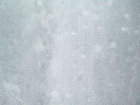 Concrete N 4 wallpaper Loft mylofteu closeup