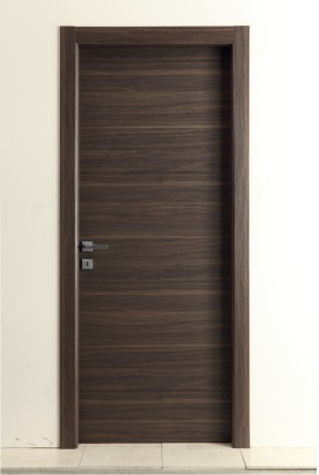 trend moka interior doors εσωτερικές πόρτες Ελλάδα Greece 2014 Loft mylofteu