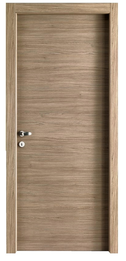 Trend brown grey coghiglia εσωτερικές πόρτες LOFT mylofteu