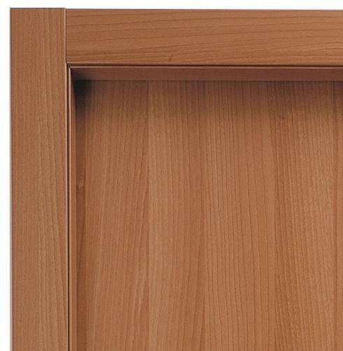 EASY door frame corner εσωτερικές πόρτες LOFT mylofteu